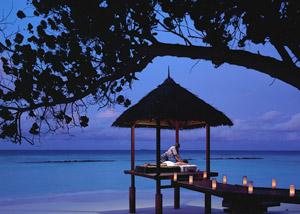 Рыбалка на Мальдивах Здесь вы сможете разместиться